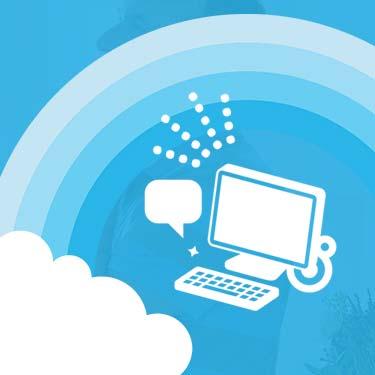 Skype-Thumbs