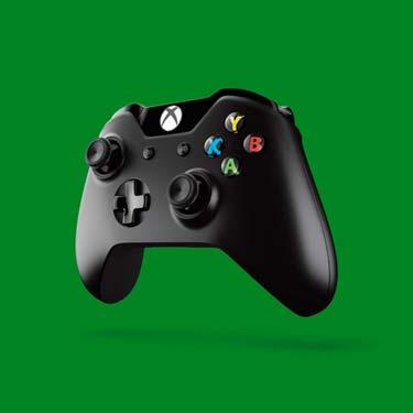 Xbox-Thumbs