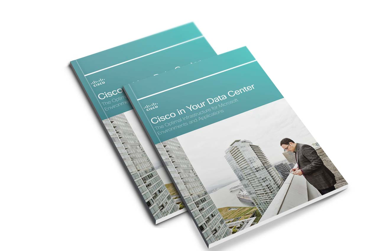 Cisco-brochure