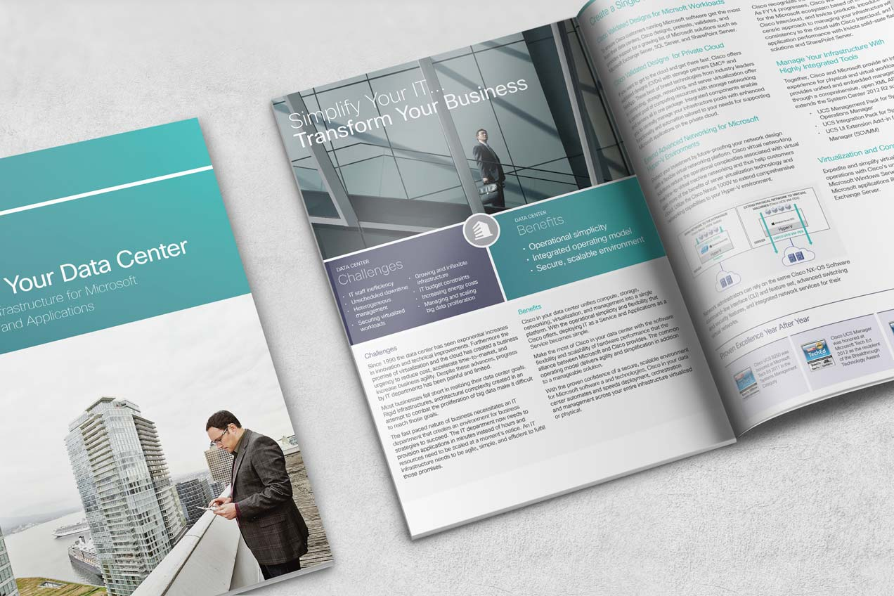 Cisco-brochure2